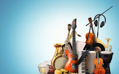 """""""Drei Songs für Lurup"""": An alle Luruper Musiker*innen!"""