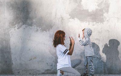 Jobcoaching für Menschen mit Kind